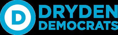 Dryden Democrats